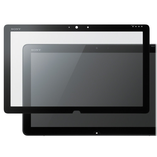 Sony VAIO Tap 20 Screen Protector