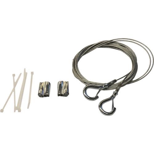 SoundTube Entertainment Hanging Kit for RSi Series Speakers