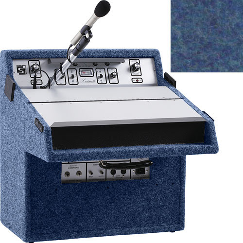 Sound-Craft Systems L46C All-Purpose Lecternette