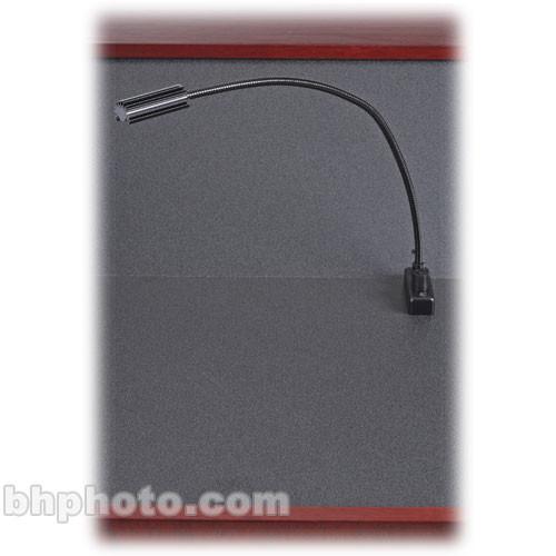 Sound-Craft Systems LL18 Little-Lite w/Dimmer