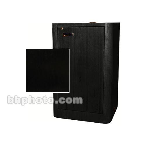 Sound-Craft Systems Rack-Mount Enclosure (Black Oak)