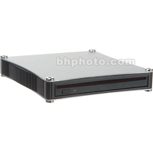 Sound Devices XL-DVDRAM - External FireWire 5x DVD-RAM Drive