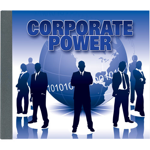 Sound Ideas Corporate Power