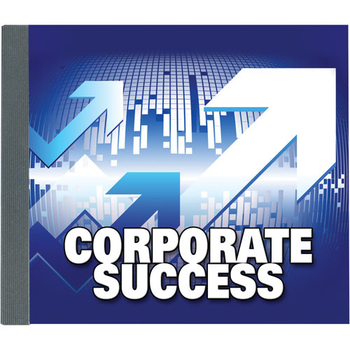 Sound Ideas Corporate Success Sound Effects Library (Download)