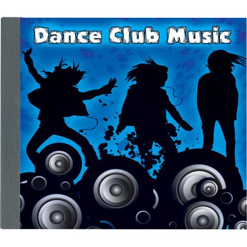 Sound Ideas Dance Club Music