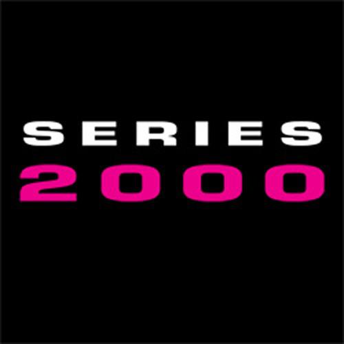Sound Ideas Sample CD: Series 2000