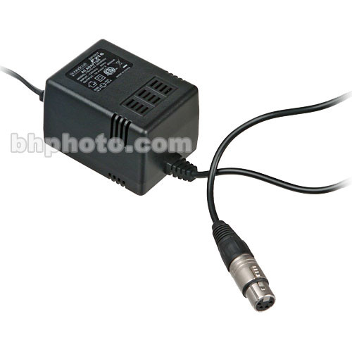 SOUNDCRAFT AUDIO Power Supply for Spirit FX16