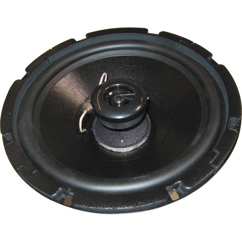 Soundsphere Replacement Driver for Q8 Loudspeaker