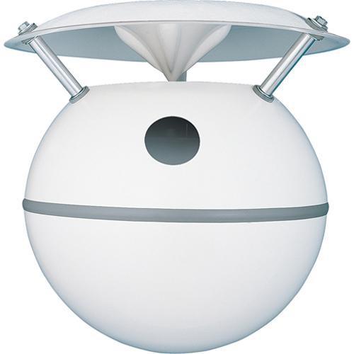 "Soundsphere Q-12A 12"" Loudspeaker (250W, White)"