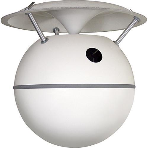 Soundsphere Q-15 Single Loudspeaker (White)