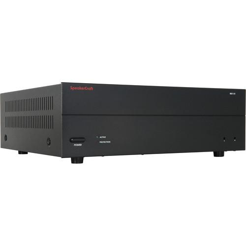 SpeakerCraft BB2125 2-Channel Amplifier