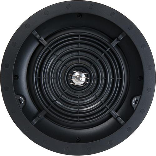 SpeakerCraft ASM56803 Profile CRS8 Three Speakers