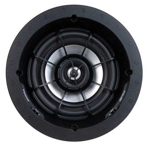 SpeakerCraft ASM57301 Profile AIM7 Three In-Ceiling Speakers