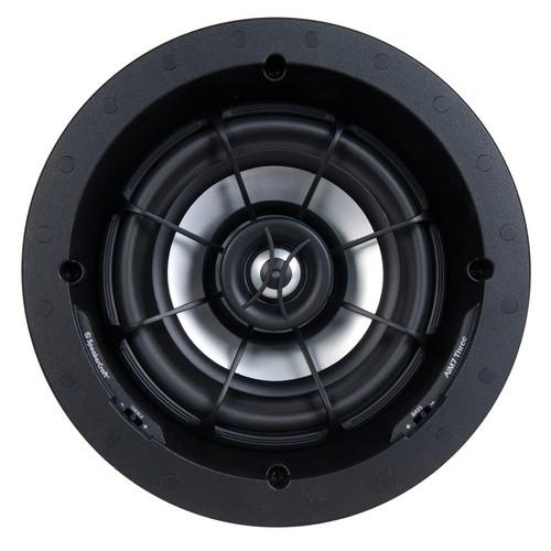 SpeakerCraft ASM57301 Profile AIM7 Three In-Ceiling Speakers