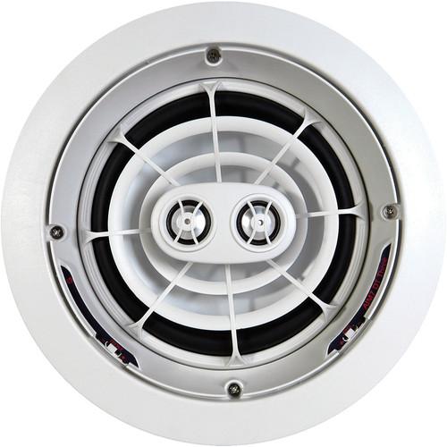 SpeakerCraft AIM7 DT Three In-Ceiling Speaker