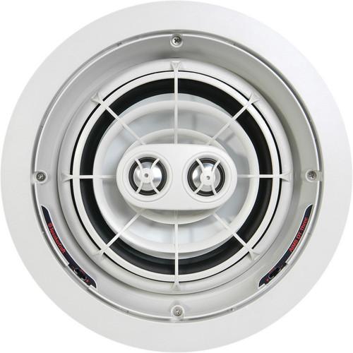 SpeakerCraft AIM8 DT Three In-Ceiling Speaker