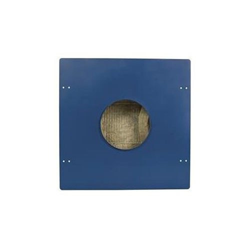 "SpeakerCraft 5"" Ceiling Speaker Enclosure"