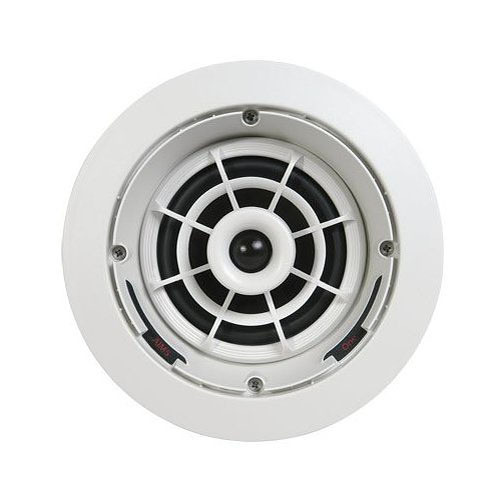 SpeakerCraft ASM82511 AIM5 High Fidelity In-Ceiling Loudspeaker