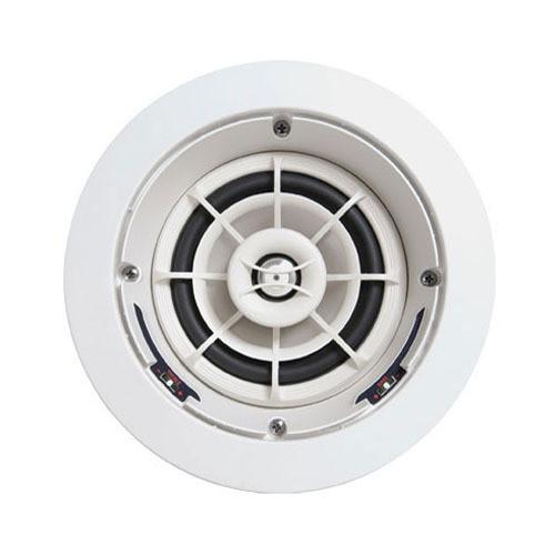 SpeakerCraft AIM5 Three In-Ceiling Speaker
