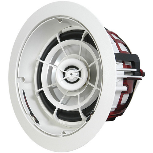 SpeakerCraft AIM7 Three In-Ceiling Speaker