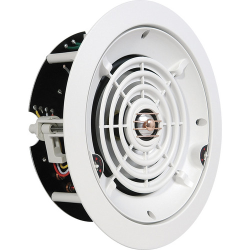 SpeakerCraft CRS6 Three In-Ceiling Speaker