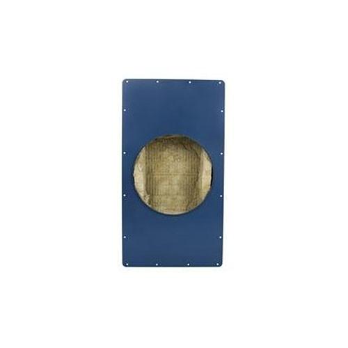 """SpeakerCraft 8"""" Ceiling Speaker Enclosure"""