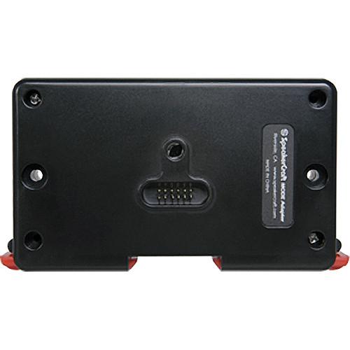 SpeakerCraft MODE Adapter