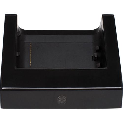SpeakerCraft CTL14430BK MODE Free Table Dock