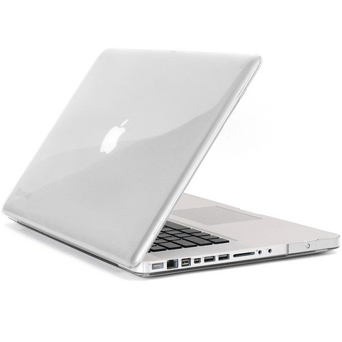 """Speck SeeThru for 13"""" MacBook Pro (Clear)"""