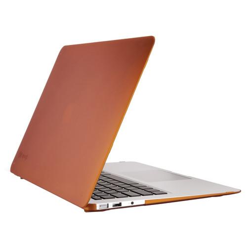 "Speck SeeThru SATIN Case for MacBook Air 11"" (Terracotta)"