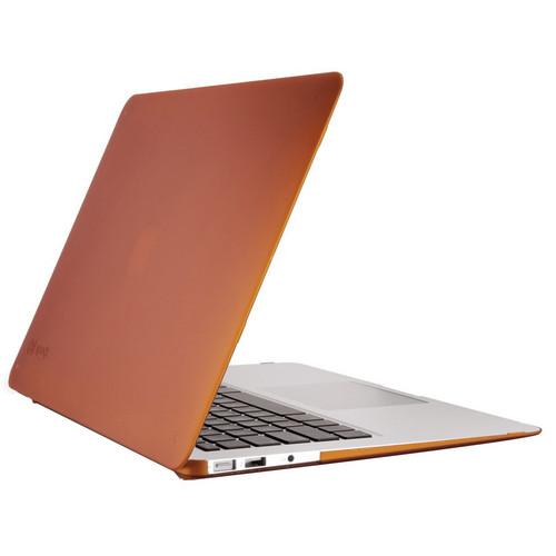 "Speck SeeThru SATIN Case for MacBook Air 13"" (Terracotta)"