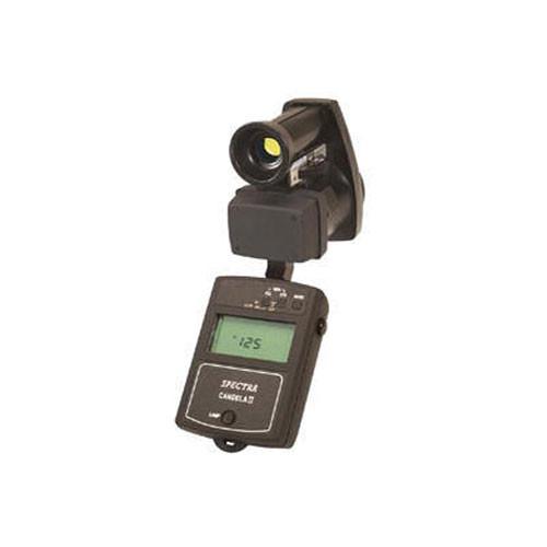 Spectra Cine C310 Candela IIA-SP Spot Photometer