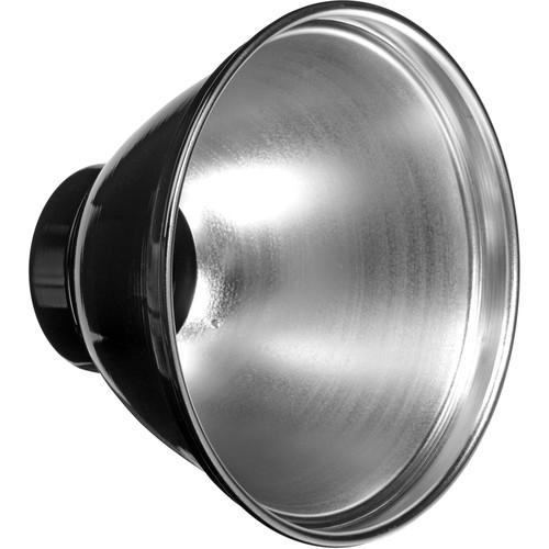 "Speedotron 11.5"" Grid Reflector for Speedotron"