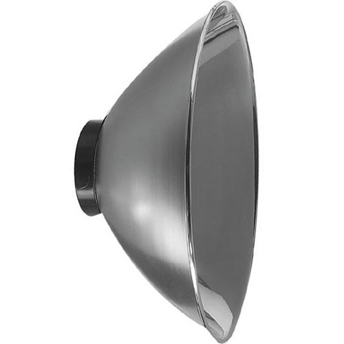 "Speedotron 16"" Universal Sports Reflector for Speedotron"