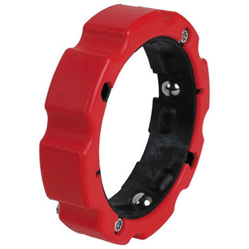 Speedotron Focus Collar for 202 and 206VF