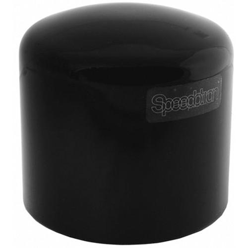 Speedotron Protective Tube Cover - Metal - for 102, 103B and 104 Heads
