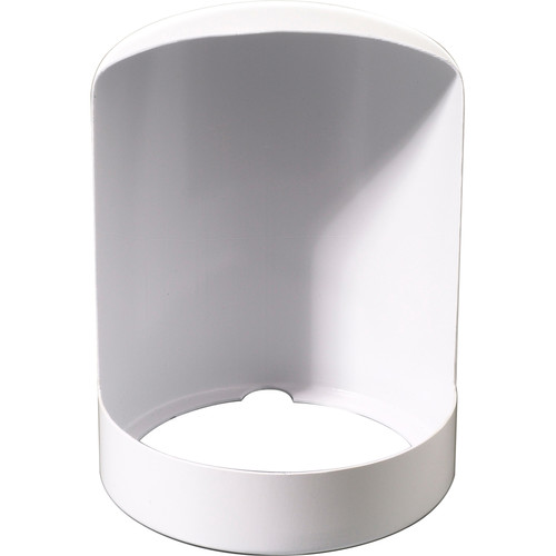 Speedotron Background Reflector-White