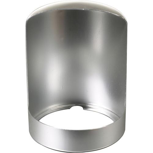 Speedotron Background Reflector for M11, M11Q