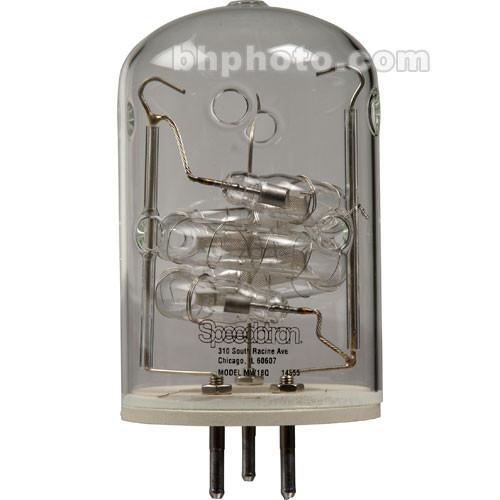 Speedotron MW18QV 4800w/s Flashtube