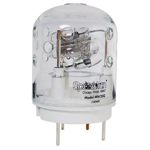 Speedotron MW20Q Flashtube - 3200w/s - for 202VF Head