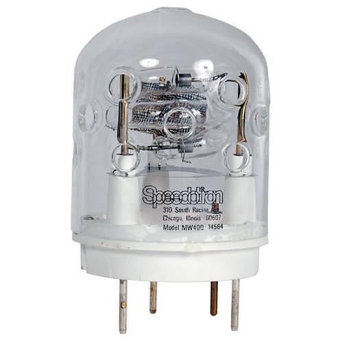 Speedotron MW40Q 4800w/s Flashtube