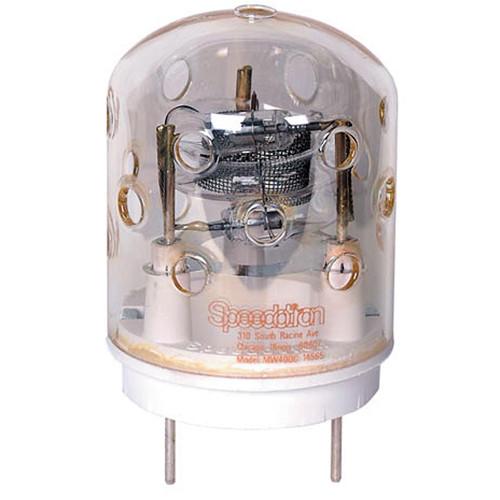 Speedotron MW40QC Flashtube, UV Coated - 4800w/s - for 206VF Head