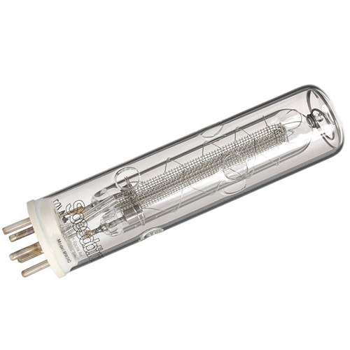 Speedotron MW24Q 2400W/s Flashtube (Clear)