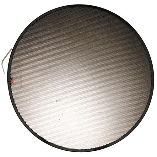 "Speedotron 10° Honeycomb Grid for 11.5"" Reflector"