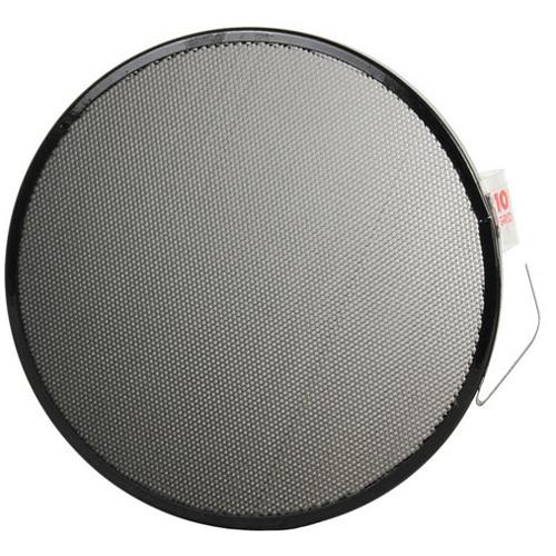 "Speedotron 10° Honeycomb Grid for 7"" Reflector"