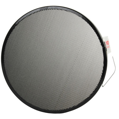 "Speedotron 10° Honeycomb Grid for 7"" Reflector"