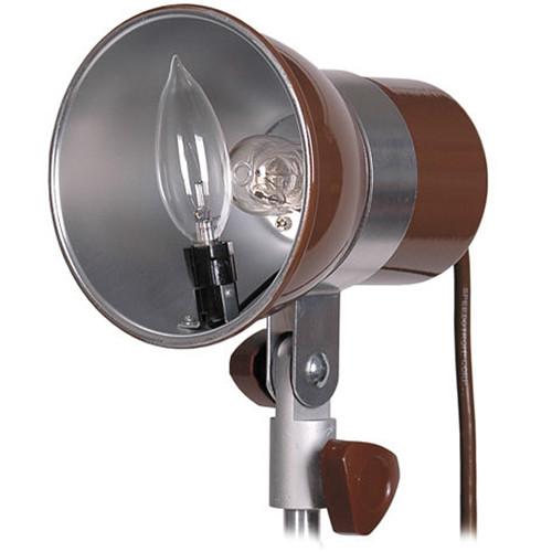 Speedotron MW3R UV Lamphead