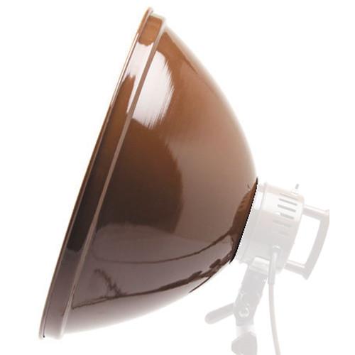 "Speedotron 20"" Grid Reflector for Speedotron M11 Flash Head"