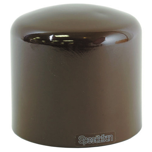Speedotron Protective Tube Cover for M11 & 102 Heads
