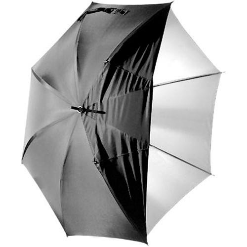 "Speedotron 54"" Umbrella with Removable Black Backing"